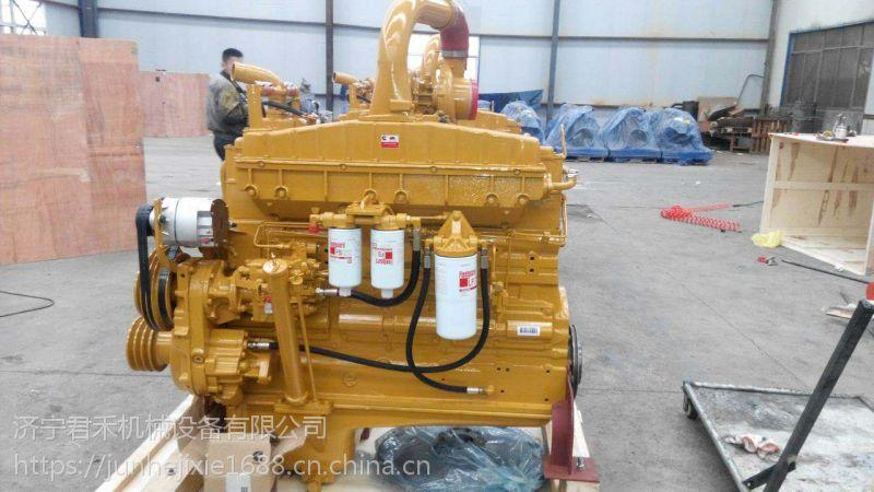 3512375重庆康明斯NT855发动机硅油减震器3512375正宗零件