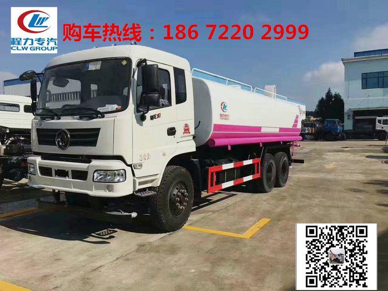 http://himg.china.cn/0/4_374_1035581_800_600.jpg