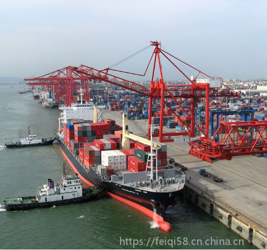阿德莱德整柜海运,ADELAIDE国际海运