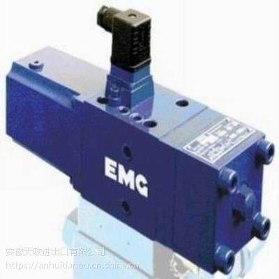 EMG SV1-10/32/315/6电磁阀