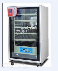 中西CO2培养箱 库号:M405796 型号:JM04-PYC16