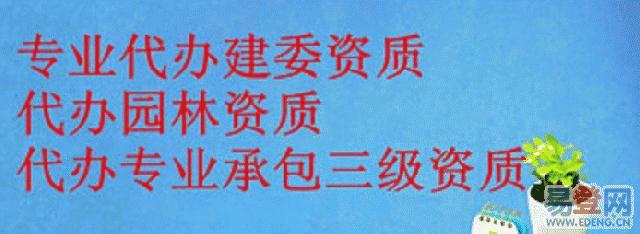 http://himg.china.cn/0/4_374_236506_640_234.jpg
