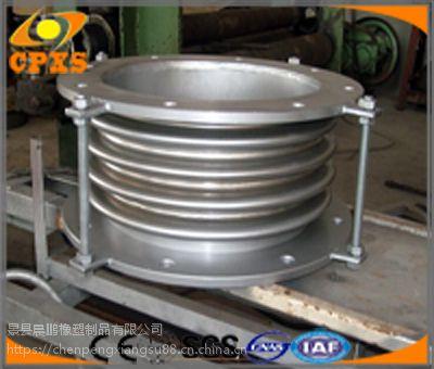 阻尼器减震器不锈钢加工订做
