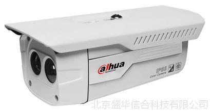 供应大华HDCVI 30米200W高清同轴红外单灯防水枪式摄像机