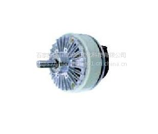 ABB变频器 ACS800-11/31-0100-7电磁兼容