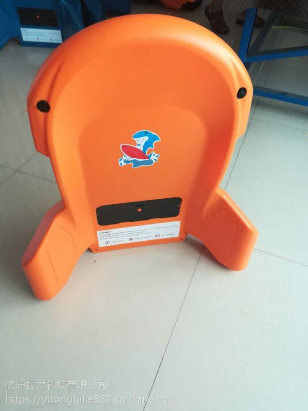 2018新品水上电动滑板F1 专利产品单价低性价比高防水等级IP68级可辅助学习游泳技能