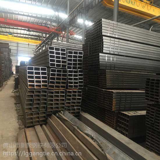 阳江 h型钢300*150 热轧工字钢q235 12#镀锌槽钢