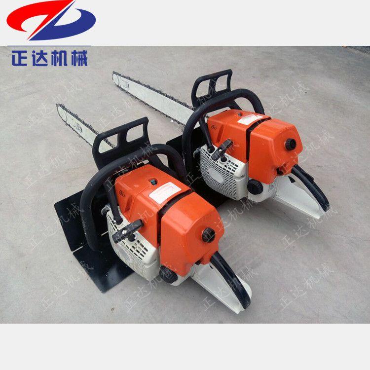 固原林业机械轻便手提快速起苗挖树机