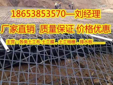 http://himg.china.cn/0/4_375_238392_454_340.jpg