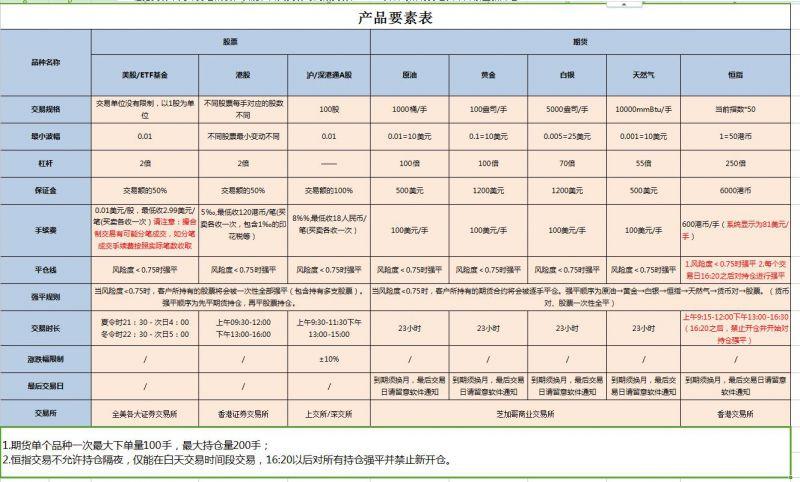 http://himg.china.cn/0/4_376_1009639_800_482.jpg