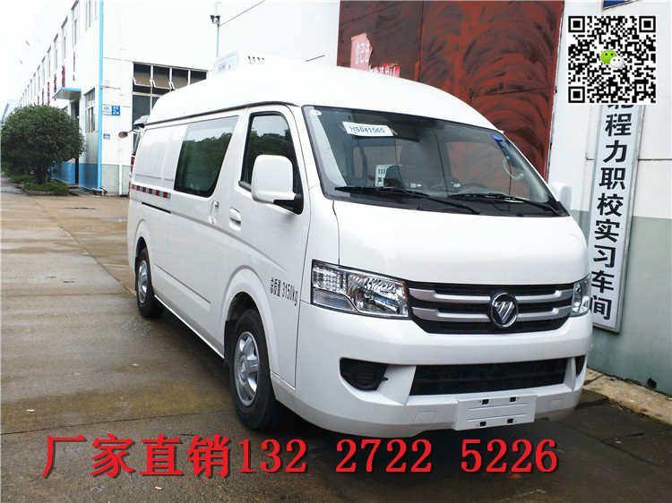 http://himg.china.cn/0/4_376_1038409_750_562.jpg