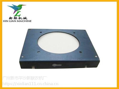 深圳冲压件加工|新联农机(图)|音响壳精密冲压件加工