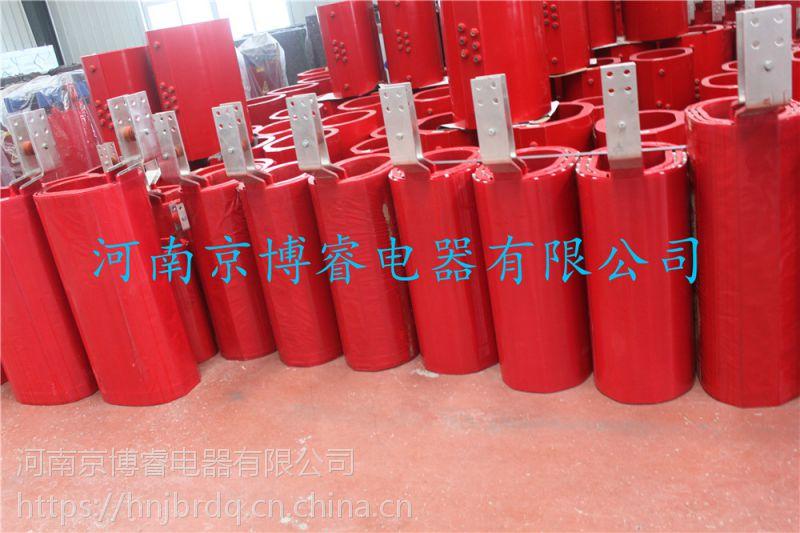 开封400KVA/10-0.4干式变压器 安全 防火