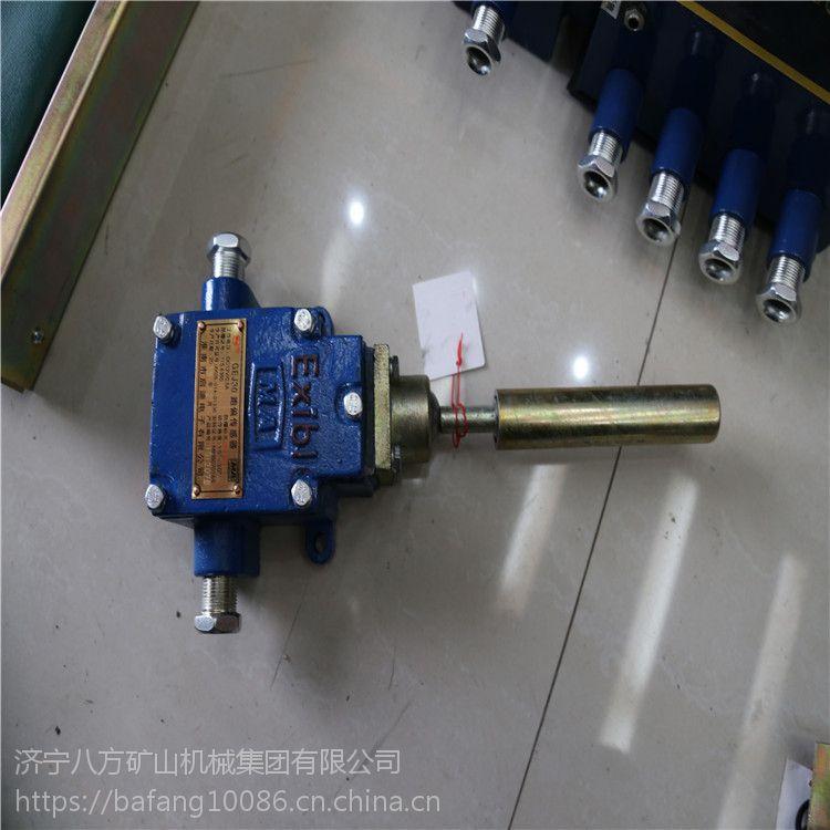 厂家直销GEJ30(原型号KGP-2型) 跑偏传感器