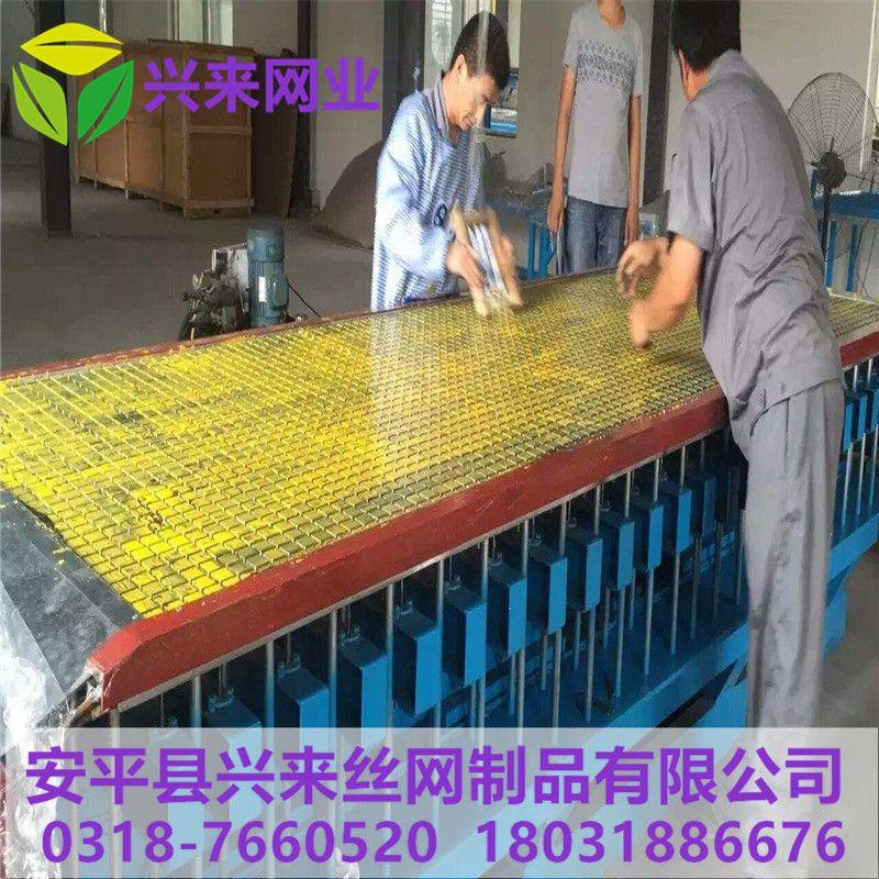 无锡玻璃钢格栅 社区清理检查雨篦子 玻璃格栅盖板规格尺寸