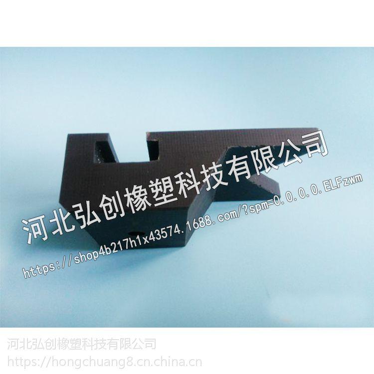 泰安制作/聚乙烯加工件/高分子加工件/欢迎订购