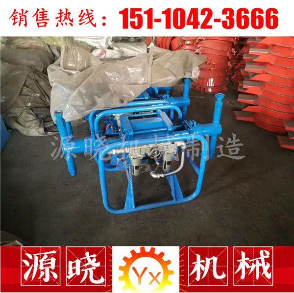 http://himg.china.cn/0/4_376_238268_600_598.jpg