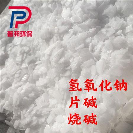 http://himg.china.cn/0/4_377_1036939_450_450.jpg