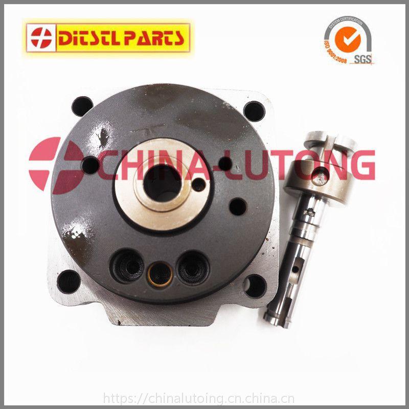 柴油发动机配件VE泵头 1 468 334 580