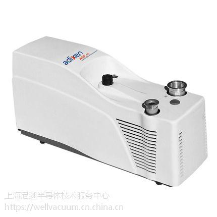 阿尔卡特干泵ACP40G干式真空泵详细参数