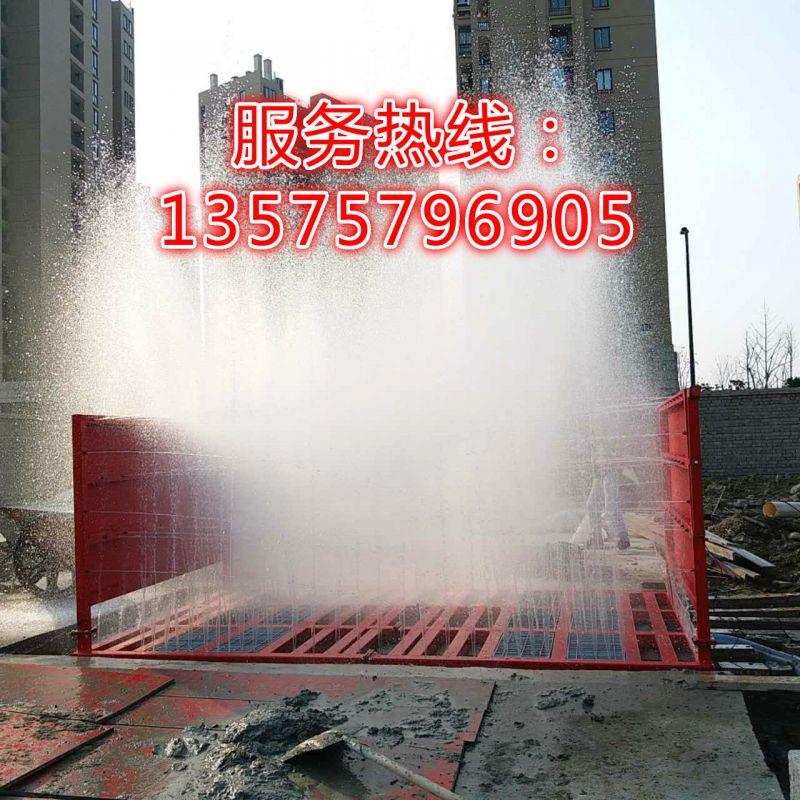 http://himg.china.cn/0/4_377_235186_800_800.jpg