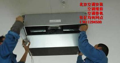http://himg.china.cn/0/4_377_236180_421_220.jpg