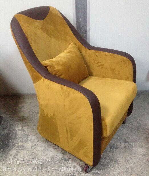 河源网吧沙发网吧布艺桌椅网吧可躺桌椅订做