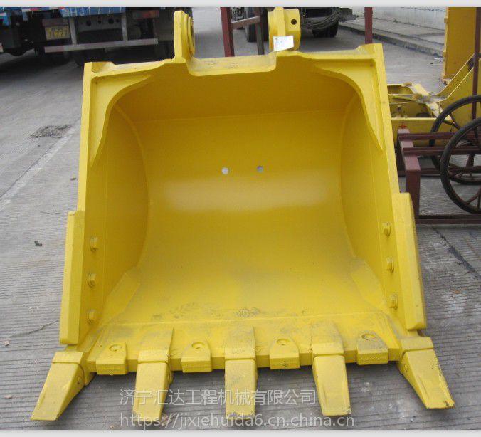 小松PC400-8支重轮 小松挖机底盘件大全 原装现货