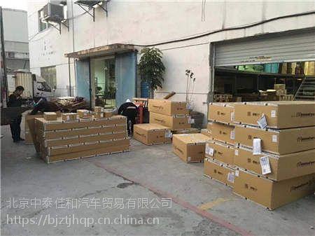 中国IPE排气授权代理批发