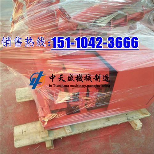 http://himg.china.cn/0/4_377_240818_500_498.jpg