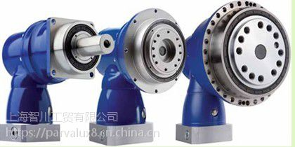 SP100S-MF1-4-0E1-2S减速箱