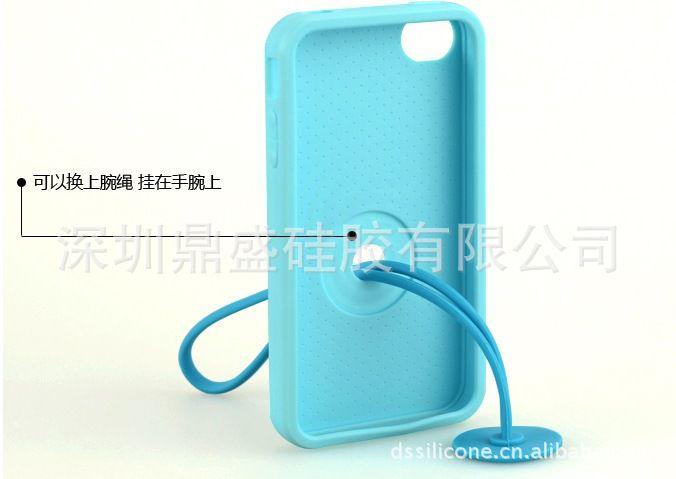 硅胶iphone5手机套苹果第五代手机手机套有x小米旧硅胶荣耀新手机图片