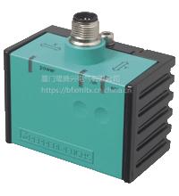 优势倍加福P+F 倾角传感器INY030D-F99-2I2E2-25M