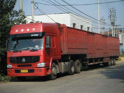 http://himg.china.cn/0/4_379_235496_500_375.jpg