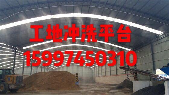 http://himg.china.cn/0/4_379_235562_560_315.jpg