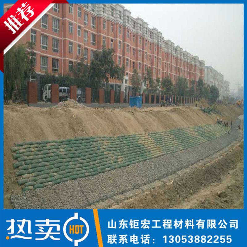 http://himg.china.cn/0/4_379_236452_800_800.jpg