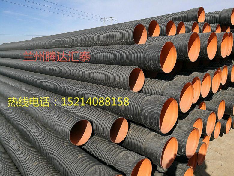 http://himg.china.cn/0/4_379_237808_780_585.jpg