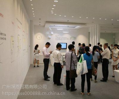 香港国际灯饰展百闻不如一键,不打不相识