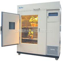 上海植物生长箱,ZSX650GS小型植物生长箱