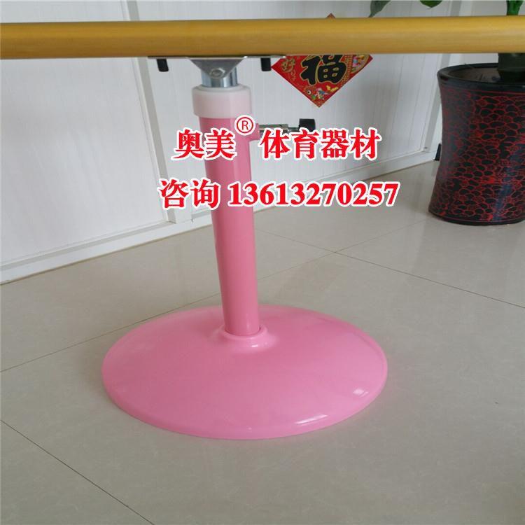 http://himg.china.cn/0/4_37_234784_750_750.jpg