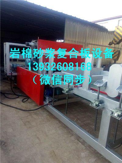 http://himg.china.cn/0/4_37_236544_400_533.jpg