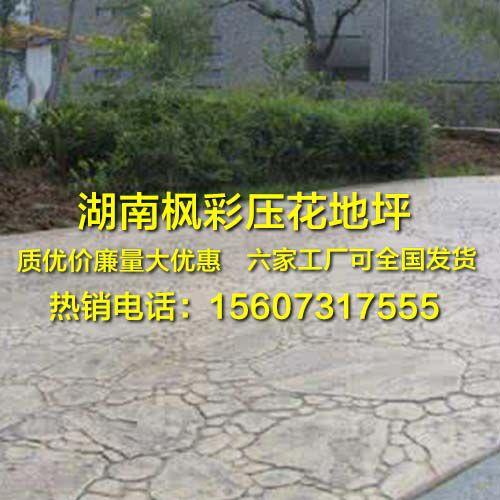 http://himg.china.cn/0/4_380_1075919_500_500.jpg
