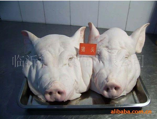 大量v肥肠猪肥肠猪头猪大肠猪肉等新疆有梭子蟹吗图片