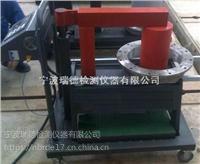 智能轴承加热器SMBG-14瑞德厂家
