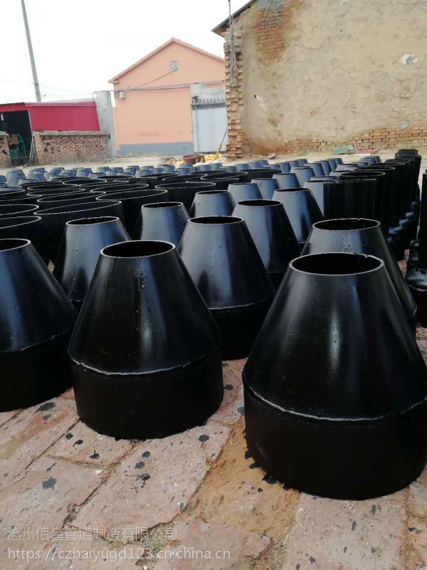 适用性能好的法兰连接水流指示器出厂价格