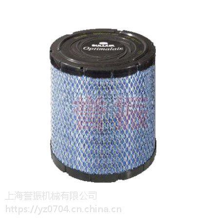 台湾汉钟变频螺杆空压机|上海空气压缩机