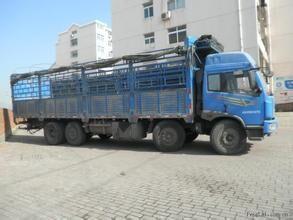 http://himg.china.cn/0/4_380_237502_293_220.jpg