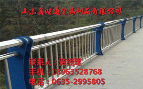 http://himg.china.cn/0/4_380_238480_500_312.jpg