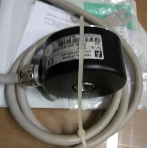 http://himg.china.cn/0/4_380_242822_509_514.jpg