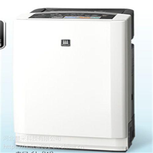 同江加湿除湿净化一体机 EP-HV1000加湿除湿净化一体机多少钱一台